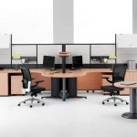 Small Office Interior Design Ideas Designs Wiki All About
