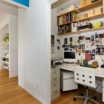 Small Office Space Design Ideas Architecture Home