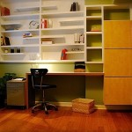 Small Office Space Solutions Low Cost Ideas Maximize Your