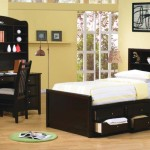 Small Room Storage Ideas Bedroom Function Dining