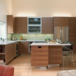 Small Shaped Kitchen Ideas Kitchens Direct And Home Improvement