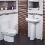 Small Space Bathroom Design How Make Every Inch Count