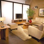 Small Space Design For Living Room Image Smart And