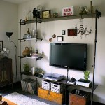 Small Space Design Ideas Living Rooms Room