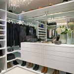 Small Space Storage Ideas Simple Solutions Decorating Www