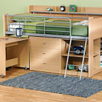 Small Space Storage Solution Smartest Ideas
