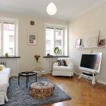 Small Spaces Apartment Ideas Optimized Space Saving Furniture