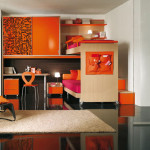 Small Spaces Can Provide Big Returns Ren Bedrooms Terrys