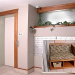 Small Spaces Interior Design Ideas House And Picture