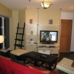 Small Sqft Condo Recently Remodeled Thats