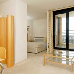 Small Studio Apartment Design Ideas Layout Pictures And