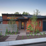 Small Sustainable House Plans For Sale Via Return Plan