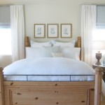 Small Treasures Before And After Bedroom Remodel Budget