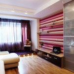 Smart Beautiful And Practical Ideas For Teens Bedroom Designs