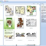 Smart Drawing Floor Plans Online Free
