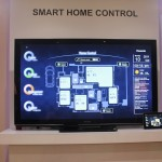 Smart Home Energy Management Demo Break Tech Its Fastest