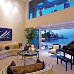 Smart Home Interior Designers Have More Freedom And Leeway Provide