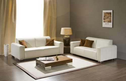 Smart Living Room Models Beautiful Furniture Design