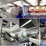 Smart Office Design Decorating Remodeling Ideas Pictures And