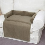 Sofa Good Bed From Petlife