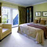 Soft Green Wall Good Bedroom Colors Color Girly Dickoatts