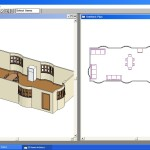 Software Design Your Home Architect