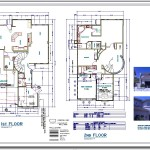 Software Draw Simple Floor Plans Check Out These Easy Online