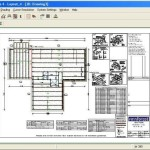 Software For Exterior And Interior Free Floor Plan Design