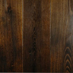 Solid Wood Flooring There Are Idicative Prices Shown But