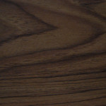 Solid Wood Laminate Flooring China