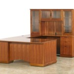 Solid Wood Office Furniture Reviews