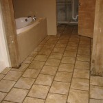 Some Bathroom Tile Design Ideas Cozy Home Resource
