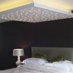 Some Good Ideas How Choose The Best Bedroom Ceiling Lighting