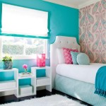 Some Great Color Schemes And Ideas Bedroom Colors For Teenage Girls