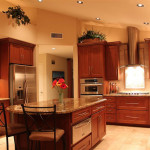 Some Great Kitchen Island Ideas For Beautiful And Functional