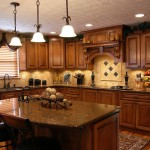 Some Luxury Kitchen Designs For You Try Design Images