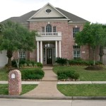 Some Pictures Different Houses That Have Great Curb Appeal
