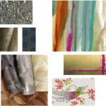 Some The Best New Wall Covering Textures Colors And Materials