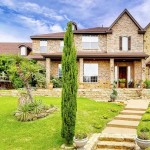 Sotheby Luxury Homes For Sale Dallas Fort Worth Exterior