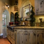 Source Url Axsoris Country Kitchen Ideas For Summer