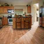 Source Url Axsoris Images Eco Friendly Kitchen Tips