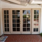 Southern California Window And Door Design Install Pictures