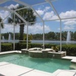 Southwest Florida Home Sales Sept Naples Galleries