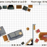 Space Planning Room Layout Software