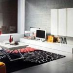 Space Saving Apartment Ideas And Storage Furniture For Small Rooms