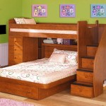 Space Saving Beds For Small Bedroom