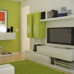 Space Saving For Small Bedroom Design Ideas Sergi Mengot Tiny