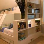 Space Saving Furniture For Small Spaces Apartment Storage