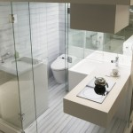 Space Saving Furniture For Small Spaces Bathroom Designs