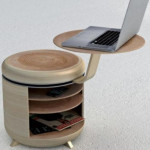 Space Saving Furniture For Small Spaces Storage Solutions